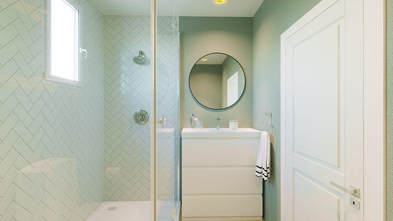 2021.07.20-IN-SWP01-Final-Render-Shower-Room-(1of2).jpg