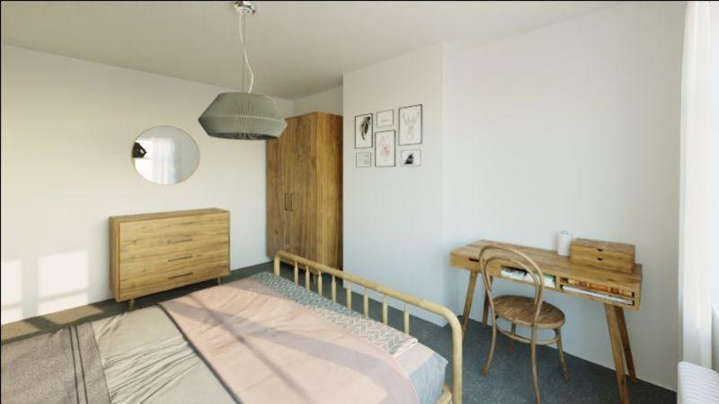 Bedroom-1-(View-2).jpg